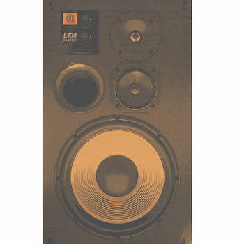 Exbeat - Speaker