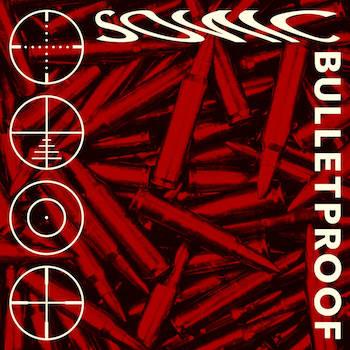 SOИIC - Bulletproof