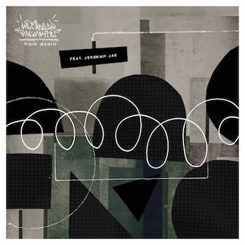 Spectacular Diagnostics feat. Jeremiah Jae Rindin (Remix)