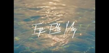 Ego Ella May - How Long 'Til We're Home video