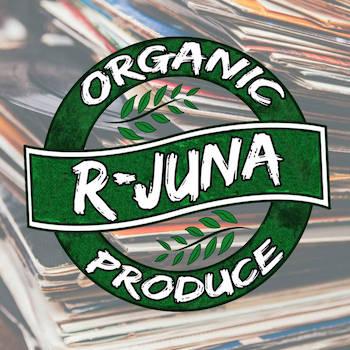 R-Juna - Organic Produce