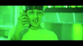 Sazamyzy Feat. Kalash Criminel et Freeze Corleone - Braquage A L'Africaine 5 part1 video