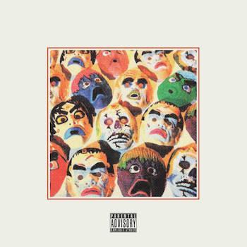 Sonnyjim x Illinformed - The Chemistry Must Be Respected