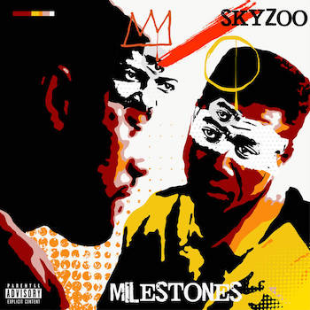 SKYZOO - A Song For Fathers