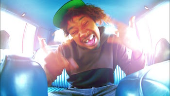 Danny Brown - Dope Song video