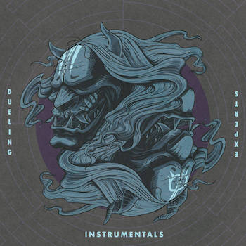 Dueling Experts - Instrumentals