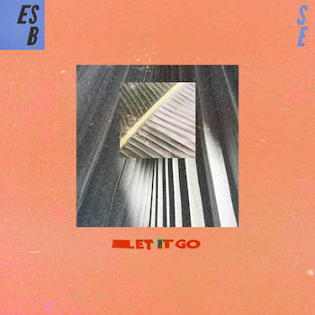 Ess Be - Let It Go
