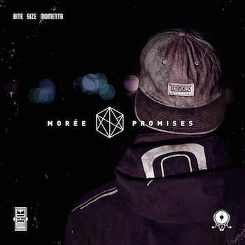 MORÉE - Promises - BSM#18