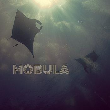 Soulseize - Mobula