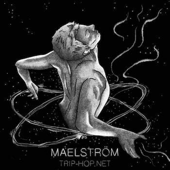 Trip-Hop.net - Maelström