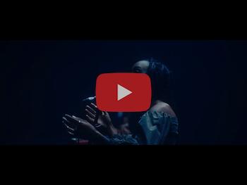 Ego Ella May - Tonight I'm Drowning video