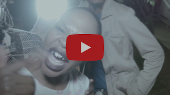 Phelimuncasi - Private Party video
