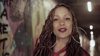 Sa-Roc - Mother Tongue video