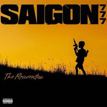 Saigon - Bullets-19 video