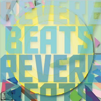 Today's Future Sound, Performing Arts Workshop Paul Revere Elementary Present - Revere Beats