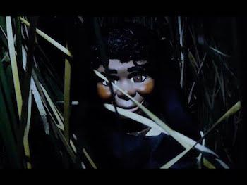 Chip The Black Boy x Myka 9 - Midnight video