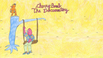 Cherry Bomb The Documentary