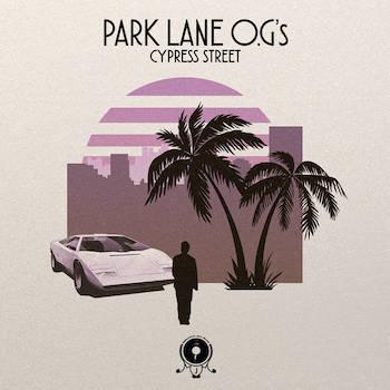 Park Lane O.G's - Cypress Street