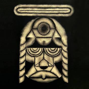 The Black Opera - Return of King Legend