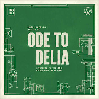 Ode To Delia