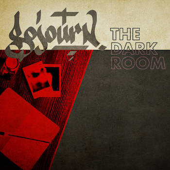 Sojourn - The Dark Room