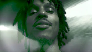 777 (Pruven Vast Aire) - Onyx Aura video