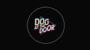 Aesop Rock - Dog At The Door video