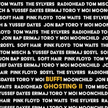 Buff1 - Ghosting II