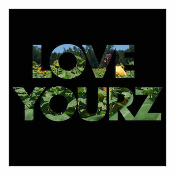 Dean Priest x Rayne x Devonta Ravizee - Love Yourz