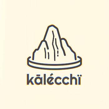kalecchi - QUIT MUD, CONQUER CONTINENTS