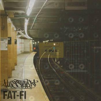 Kusstard - Fat-Fi