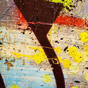 Lexiglass - Pad EP