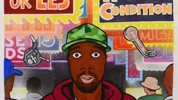 More Or Les - Relax video