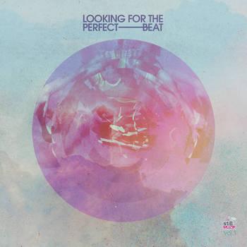 stillmuzik - Looking For The Perfect Beat