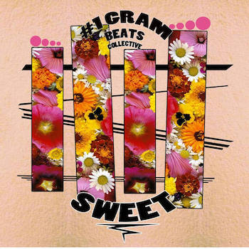 #1 Gram Beats - SWEET