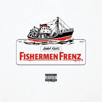 Adam Koots - Fishermen Frenz