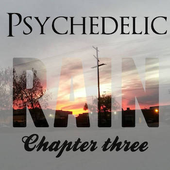 CHAPTER3 - Psychedelic Rvin