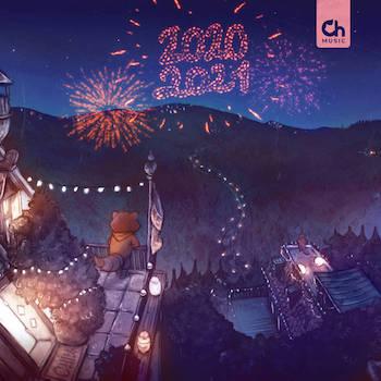 Chillhop Music - Chillhop Yearmix 2020