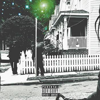 D.W - Klipse EP
