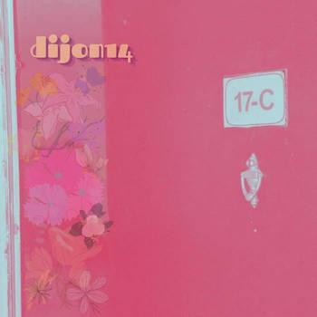 dijOn14 - 17-C