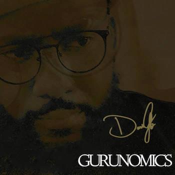 Doni Jo - GURUNOMICS