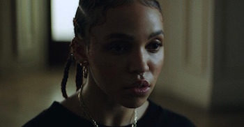 FKA twigs, Headie One, Fred again.. - Don t Judge Me video