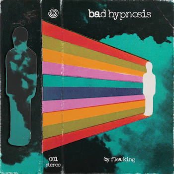 Flea King - Bad Hypnosis