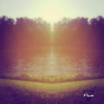FLUEGOD - Dream State 0f Mind