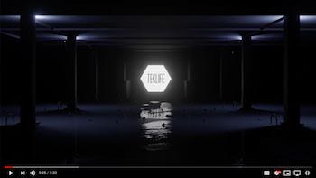 Hovercraft - Slick Shoota video