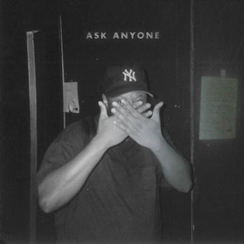 Lice (Aesop Rock Homeboy Sandman) - Ask Anyone