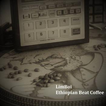 LimBoi - Ethiopian Beat Coffee