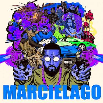 lo-tek - Marcianglo Koala Remix