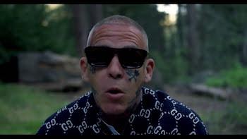 Madchild - I Was On Drugs video