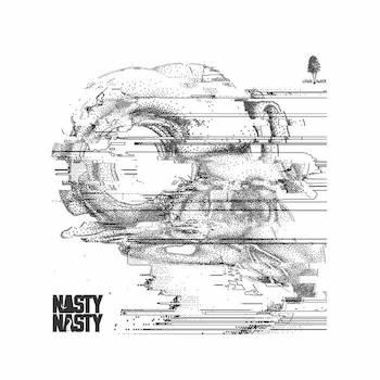 NastyNasty - Hideous Mask